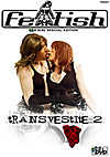 Transvestite 2 Cover